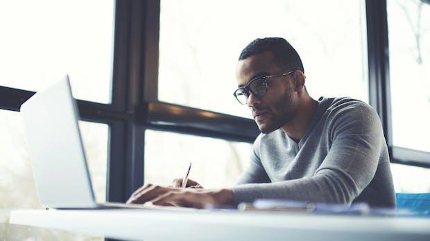 4 Schritte, um den richtigen Freelancer für IT-Projekte zu finden