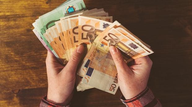 Lohnungerechtigkeit: Jetzt sind die Gehälter vergleichbar – für einige von euch