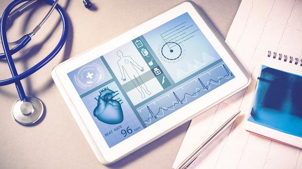 Roland Berger: Startups krempeln Gesundheitsbranche um