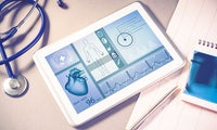 Trotz Datenschutzsorgen: Gesundheits-Apps werden immer beliebter
