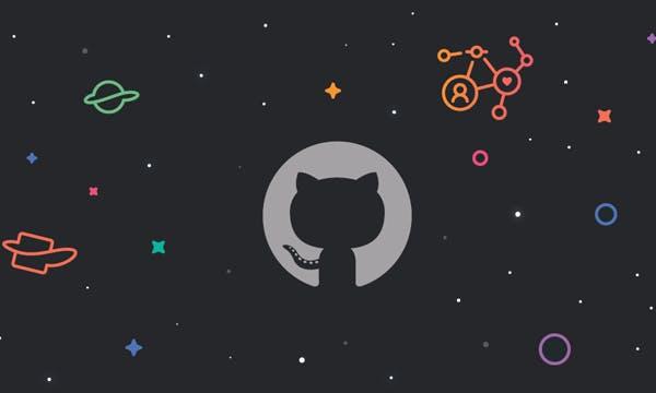 So findest du heraus, was GitHub alles über dich speichert