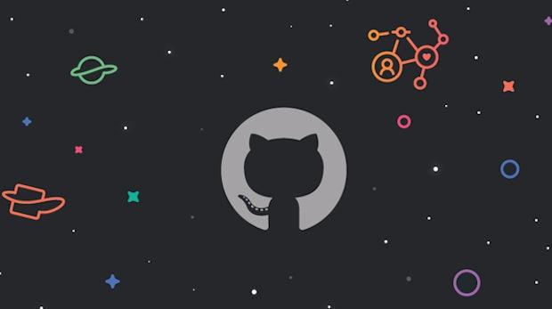 GitHub lässt Issues dauerhaft löschen – warum das eine schlechte Neuerung ist