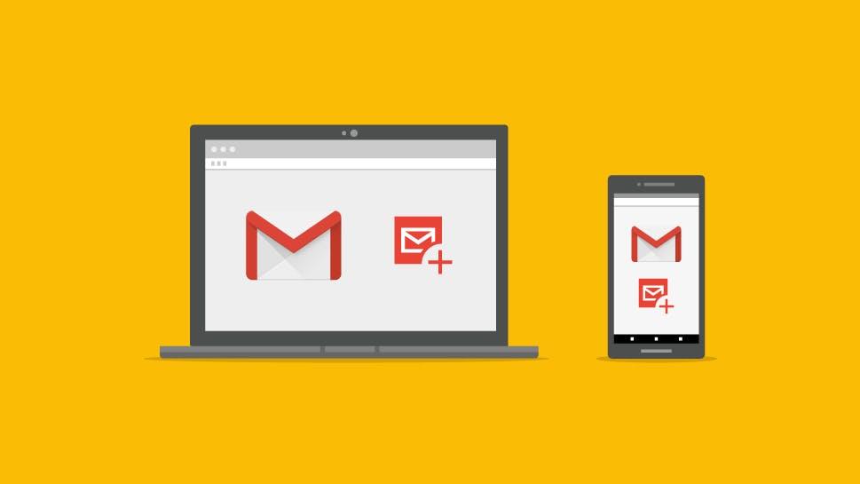 Asana und Trello für Gmail: Das sind die ersten nativen Erweiterungen für dein Postfach