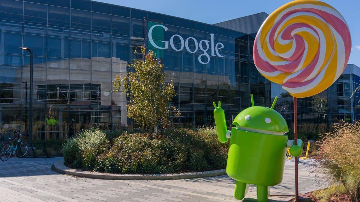 Continuous Delivery und Daten in der EU: Die wichtigsten Neuerungen für Googles Cloud-Kunden