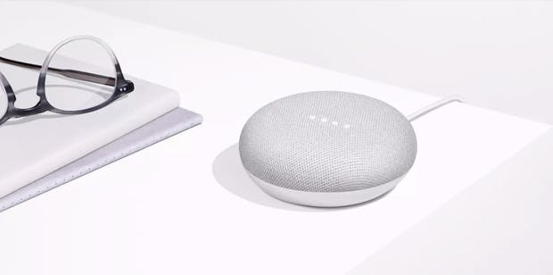 """Actions on Google: Der Google Assistant unterstützt in Deutschland jetzt auch """"Skills"""""""