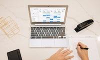 Google-Kalender fürs Web: Großes Update bringt Material Design und neue Funktionen