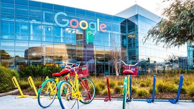 Update für die Google Search Console: Das ändert sich im März