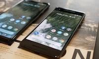 Android 8.1 Oreo: Google veröffentlicht finale Developer-Preview