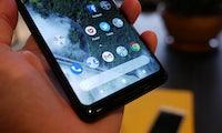 Dieses Video zeigt, wie weit Googles Spracherkennung der von Apple voraus ist