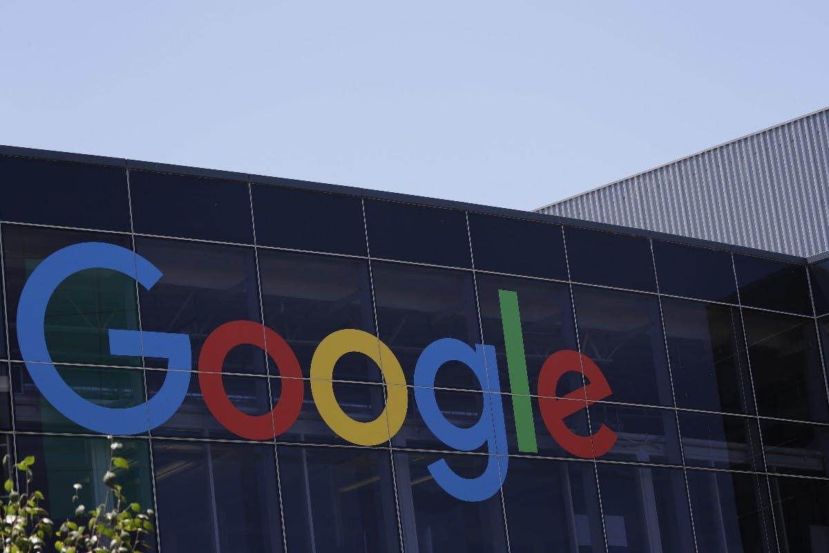 Dialogflow Enterprise: Googles Cloud-Lösung für den eigenen Chatbot