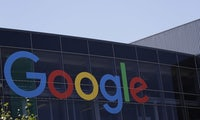 Auch Google findet massenhaft Politik-Anzeigen aus Russland