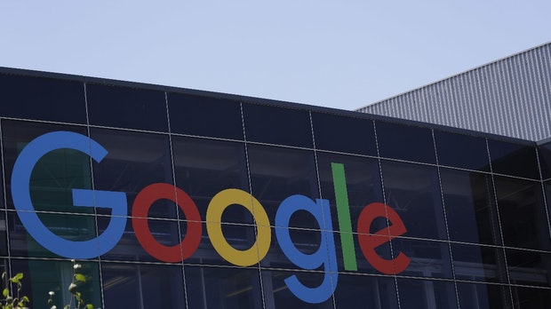 Google Local Inventory Ads: So bewirbst du online deine stationären Produkte