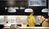 Worauf es Ikea bei Bewerbern am meisten ankommt