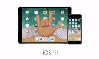 iOS 11.1 ist da: Das erwartet dich beim Update auf die neueste iOS-Version