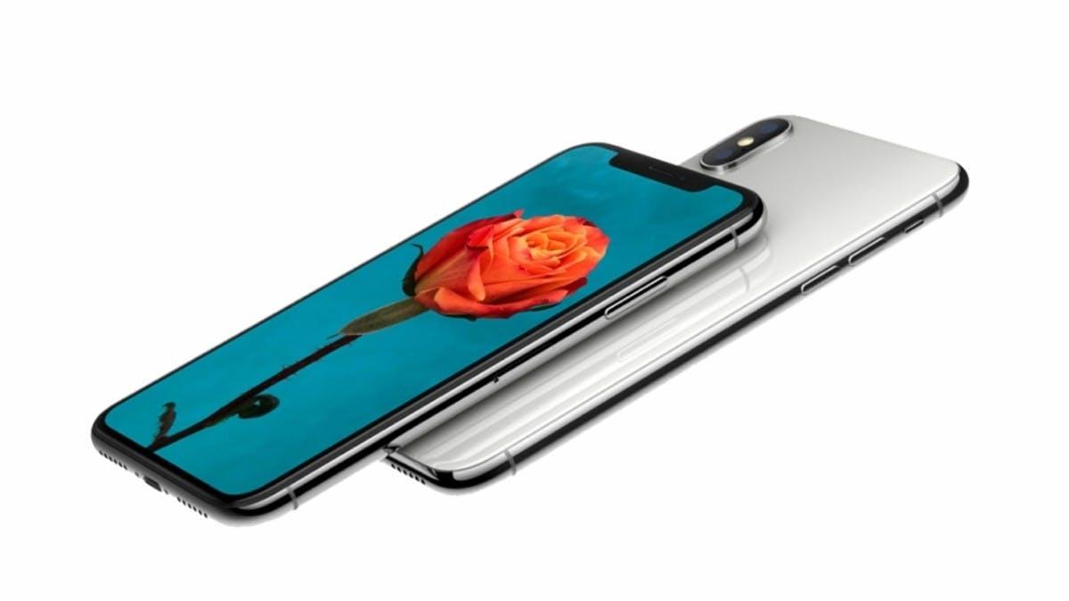 iPhone X: Reparatur kann fast so teuer wie ein neues iPhone 7 werden