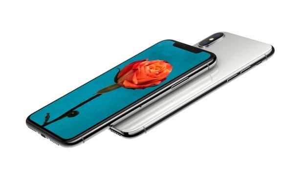 Wie Teuer Ist Ein Iphone
