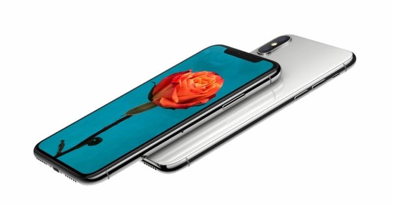 neues iphone werden passwörter übernommen