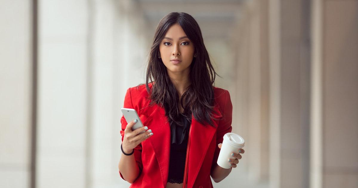 Erfolgreicher im Job: Diese Apps helfen euch...