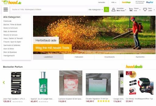 Karstadt: Das ist die geheime Digitalstrategie des Kaufhauskonzerns