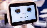 Deutscher Microsoft-Technikchef: Wohin führt die Explosion der künstlichen Intelligenz?