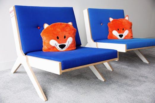 Auf Bug-Jagd: Mit dieser Version von Firefox kannst du beim Surfen Geld verdienen