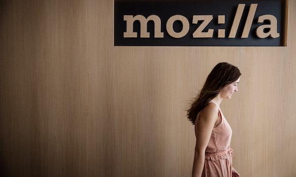 Neuer 100-Millionen-Dollar-Fonds von Mozilla und Creative Commons will Bezahlung im Netz verbessern