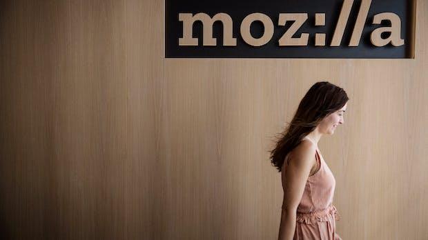 Neue Initiative von Mozilla und Creative Commons schüttet 100 Millionen Dollar für ein besseres Internet aus