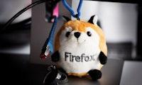 Firefox 72 ist da: Browser stellt nervigen Benachrichtigungs-Spam ab