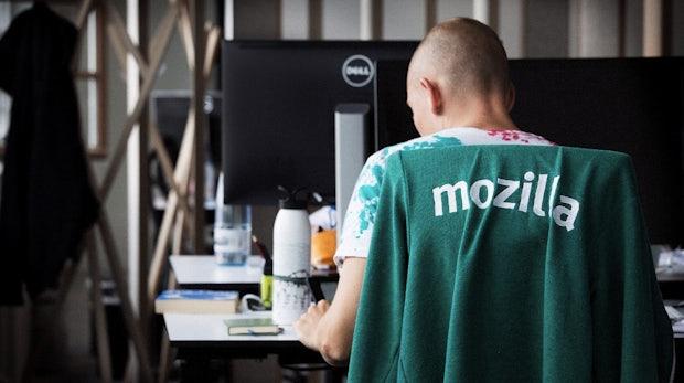 Jetzt auch auf Deutsch: Mozilla weitet Initiative für freie Spracherkennung aus