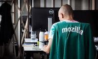 Mozilla streicht weltweit Stellen ein – das Internet reagiert mit Jobangeboten
