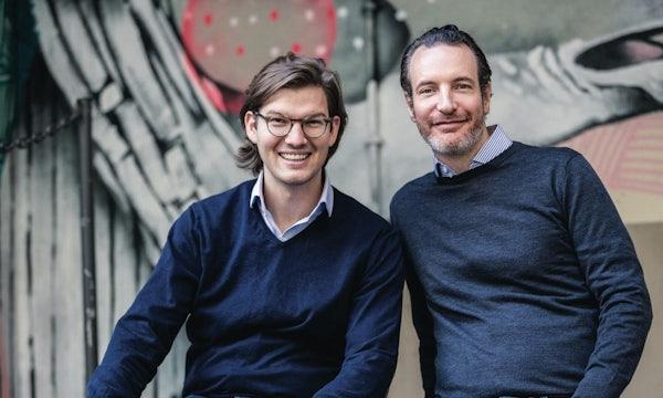 N26 ist jetzt 3,5 Milliarden Dollar wert – und wertvollstes deutsches Startup