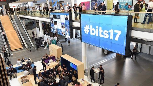 Blau ist das neue Grün: Diese drei nachhaltigen Startups wollen die Welt verbessern