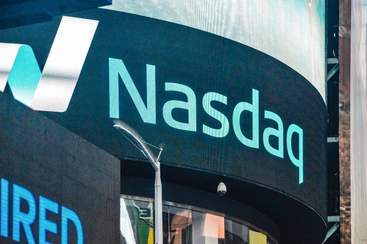 IPO von MongoDB: Aktie klettert beim Börsendebüt um 38 Prozent