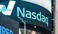 Nasdaq-100: Diese 6 Tech-Firmen sind so viel wert wie die übrigen 94 zusammen