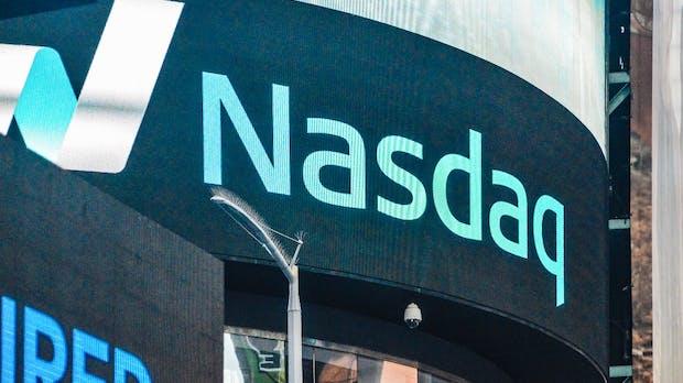 KI-System soll Täuschungen an US-Börse Nasdaq aufspüren