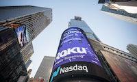 Amazon führt an: Technologie-Aktien in den USA gehen durch die Decke