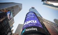 US-Tech-Aktien sind jetzt mehr wert als der gesamte europäische Aktienmarkt