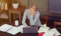 Wenn das Nebenprojekt zum Nebenjob wird: Worauf Chefs achten sollten