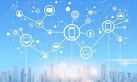 Studie: Gefahr durch IoT-Angriffe steigt weiter
