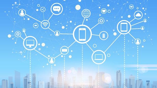 Edge AI: Der nächste Evolutionsschritt für das Internet der Dinge?