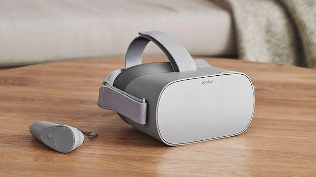 Was sind eigentlich AR und VR?