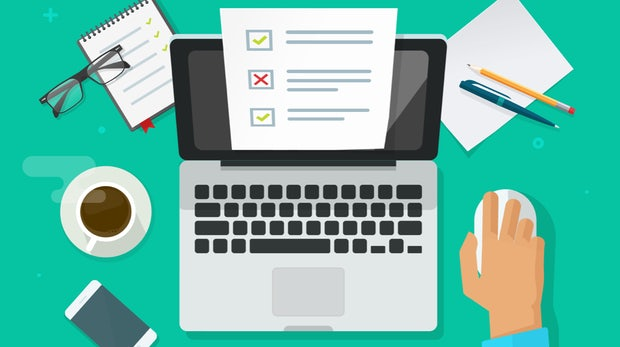 14 Tools für Online-Umfragen: Diese Helfer erleichtern Befragungen