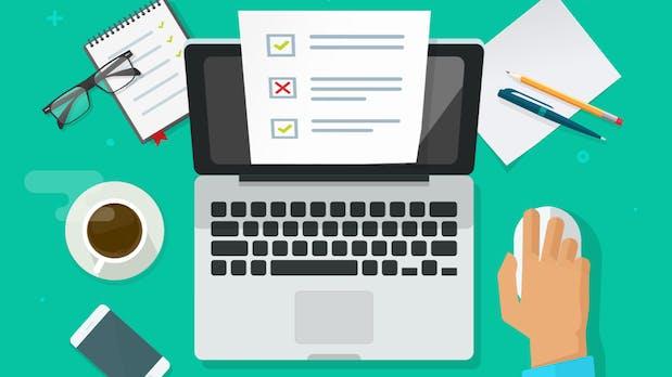 35117668d7e5b9 11 Tools für Online-Umfragen  Diese Helfer erleichtern Befragungen