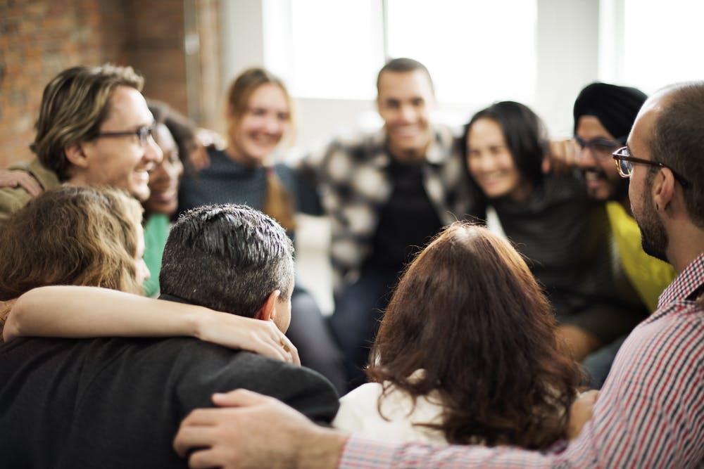 Recruiting from scratch: Was junge Startups von Einhorn und Jimdo lernen können
