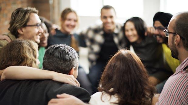 Die 6 besten Teambuilding-Strategien für Remote-Teams