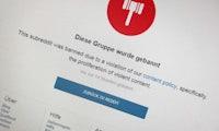 Kein Reddit für Nazis: Onlineplattform schließt rechtsradikale Foren