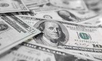In den USA geht jetzt mehr Risikokapital an weniger Firmen