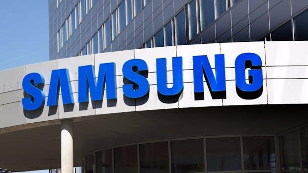 Samsung vereint seine IoT-Produkte unter einem Dach – und bringt Bixby ins Spiel