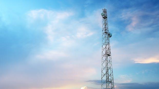 Mobilfunkstandard 5G: Auflagen für Betreiber sollen verschärft werden