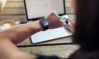EuGH: Arbeitgeber müssen Arbeitszeiten systematisch erfassen – kommt die Stechuhr für alle?